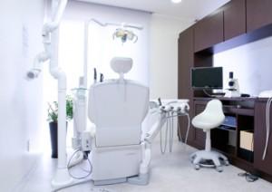 松井歯科医院画像